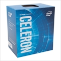 Celeron G4930 BOX (3.20GHz/ターボブーストなし/2-core 2-thread/Total Cache 2MB/TDP54W/UHD Graphics 610)