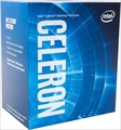 Celeron G4950 BOX (3.30GHz/ターボブーストなし/2-core 2-thread/Total Cache 2MB/TDP54W/UHD Graphics 610)