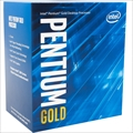 Pentium Gold G5420 BOX (3.80GHz/ターボブーストなし/2-core 4-thread/Total Cache 4MB/TDP54W/UHD Graphics 610)