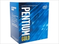 Pentium Gold G5620 BOX (4.00GHz/ターボブーストなし/2-core 4-thread/Total Cache 4MB/TDP54W/UHD Graphics 630)