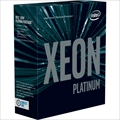 2nd Generation Xeon Scalable Processor Platinum 8256(Cascade Lake-SP) BX806958256