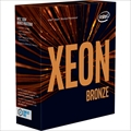 2nd Generation Xeon Scalable Processor Bronze 3204(Cascade Lake-SP) BX806953204