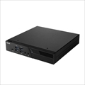 Mini PC PB40 (PB40-BBC002MV)
