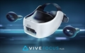 VIVE Focus Plus 99HARH006-00