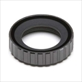 Osmo Action Part 4 Lens Filter Cap OSAP04