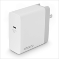 CHE-325 cheero USB-C PD Charger 60W