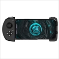 GameSir G6 Mobile Gaming Touchroller