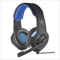 GXT 350 Radius 7.1 Surround Gaming Headset (22052)