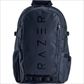 Rogue Backpack V2 15.6inch RC81-03120101-0500