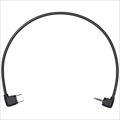 Ronin-SC Part 9 RSS Control Cable for Panasonic RSCP09