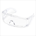 RoboMaster S1 PART 8 Safty Goggles RBMP08