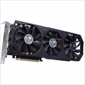 Colorful GeForce RTX 2070 SUPER 8G