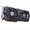 Colorful GeForce RTX 2060 SUPER 8G Limited