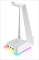 Base Station Chroma Mercury White RC21-01190300-R3M1