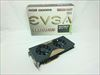 GeForce GTX 770 4GB Dual Classified w/ ACX Cooler