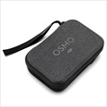 Osmo Mobile 3 Part2 Carrying Case OM3P02