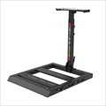 Wheel Stand RACER NLR-S014