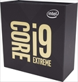 Core i9-10980XE (3.0GHz/Turbo Boost 4.6GHz/Turbo Boost MAX 4.8GHz/18-core 36-thread/L3 24.75MB/TDP165W)