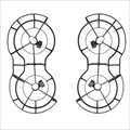 Mavic Mini Part 9 360° Propeller Guard MNIP09