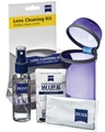 【在庫限定大特価!】ZEISS LENS CLEANER KIT GAI-0001-2