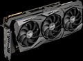 ROG-STRIX-RTX2080TI-O11G-GAMING web通販限定 箱破損特価