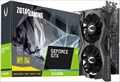 ZTGTX1650S-4GBTWIN/ZT-T16510F-10L ZOTAC GAMING GeForce GTX 1650 SUPER Twin Fan