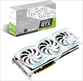 ROG-STRIX-RTX2080TI-O11G-WHITE-GAMING