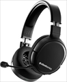 SteelSeries Arctis 1 Wireless (61512)