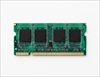 DDR2 667MHz SDRAM(PC2-5300) 200Pin S.O.DIMM 1GB ☆¥250ネコポス対応可能商品!