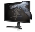 PX5H2 HAYABUSA2 Pixio モニター 24.5インチ 1920x1080 Full-HD 240Hz FreeSync