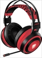 Nari Ultimate - PewDiePie Edition  RZ04-02670300-R3M1