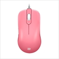ZOWIE FK1+-B Pink DIVINA VERSION PINK Mouse for e-Sports