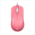 ZOWIE FK1-B Pink DIVINA VERSION PINK Mouse for e-Sports