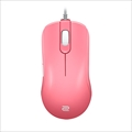 ZOWIE FK2-B Pink DIVINA VERSION PINK Mouse for e-Sports