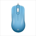 ZOWIE FK1-B Blue DIVINA VERSION BLUE Mouse for e-Sports