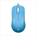 ZOWIE FK2-B Blue DIVINA VERSION BLUE Mouse for e-Sports