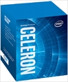 Celeron G5900 BOX (3.4GHz/2-core 2-thread/Total Cache 2MB/TDP58W/UHD Graphics 610)