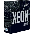 2nd Generation Xeon Scalable Processor Silver 4210R(Cascade Lake-SP Refresh) BX806954210R