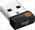 RC24-UFPC2 Logicool USB Unifying Receiver