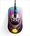 SteelSeries Sensei Ten Neon Rider Edition (62528)