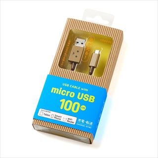 CHE-230 DANBOARD USB Cable with Micro USB connector 100cm