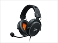 REACT - Analog Gaming Headset HS0003-001