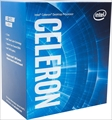 Celeron G5905 BOX (3.5GHz/2-core 2-thread/Total Cache 4MB/TDP58W/UHD Graphics 610)