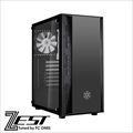 Z-R5/B45/1660Ti/S500+Office Personal 2019