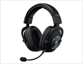 G-PHS-004WL Logicool G PRO X WIRELESS LIGHTSPEED Gaming Headset