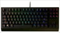 BlackWidow V3 TKL Early Edition-Green Switch RZ03-03490100-R3M1