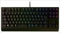 BlackWidow V3 TKL JP Classic Edition-Green Switch	 RZ03-03491400-R3J1