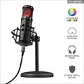 GXT 256 Exxo USB Streaming Microphone #23510
