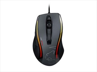 ROC-11-811-AS Kone XTD Optical – Max Customization Gaming Mouse