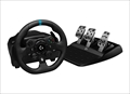 G923 TRUEFORCE Sim Racing Wheel